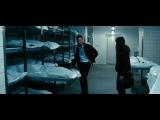 Экспат / The Expatriate (2012) - Трейлер