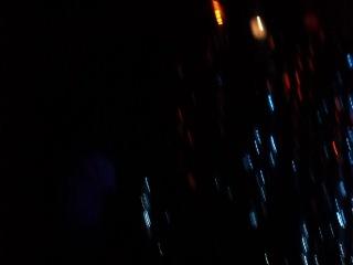 SKR1PA & KEIM -���� ��� ������ (��@����� 27/08/2011