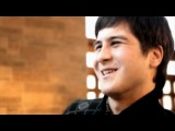 Азнаур - Чужое счастье (Дагестан) на русском
