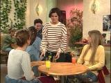 Элен и ребята - (серия 93)